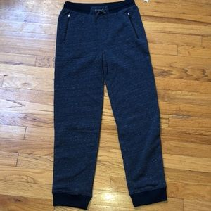 Old Navy boys sweatpants